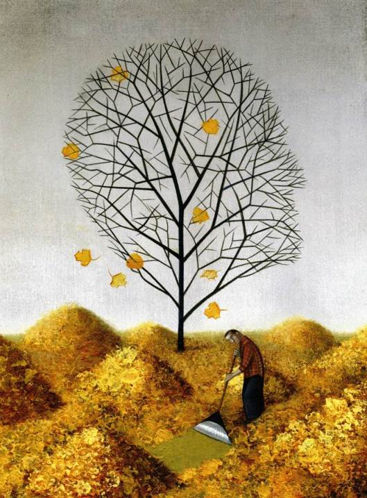 Ilustración de Jon Krause