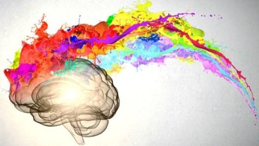 cerebro-en-explosion-creativa
