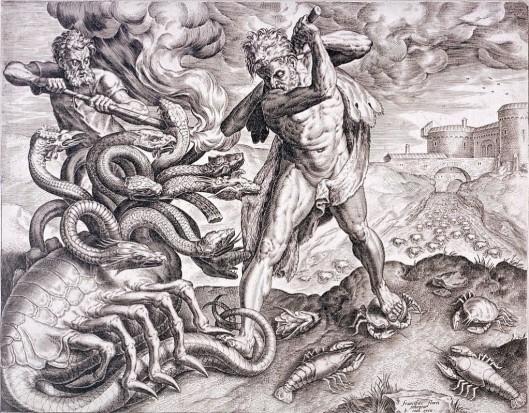 hercules-y-la-hidra-de-lerna