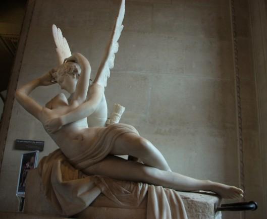 Eros y Psique Antonio Canova jpg
