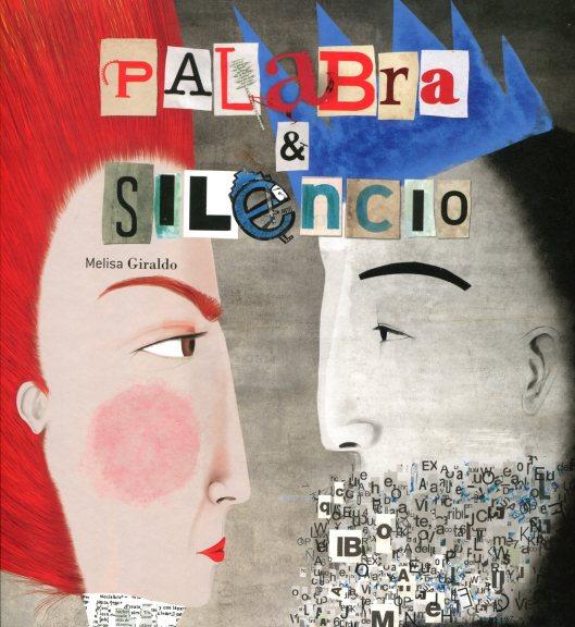 Palabra & Silencio 1
